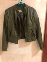 Used Veromoda Jacket in Dubai, UAE