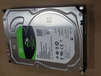 Used SEAGATE Barracuda 8TB 5400 RPM HDD in Dubai, UAE