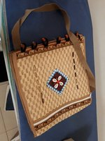 Used Jute bag lightweight in Dubai, UAE
