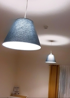 Used ROOM LAMPS in Dubai, UAE