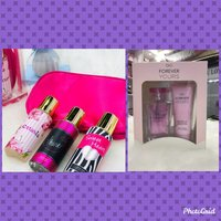 SCENABELLA 3IN1 W/ FOREVER YOURS