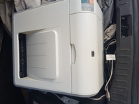 Used Lazer Printer in Dubai, UAE