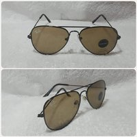 Used Brand new copy RAYBAN sungglass for Men. in Dubai, UAE