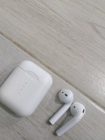 Used i10 airpods in Dubai, UAE
