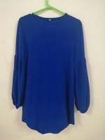 Used Long sleeve women t-shirt sweatshirt in Dubai, UAE