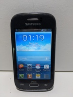 SAMSUNG Galaxy Young gt-s6312