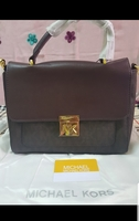 MK Hand Bag with Sling