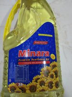 Used Minara sunflower 1.8litre in Dubai, UAE