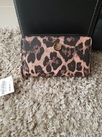 Used Aldo wallet in Dubai, UAE