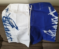 Used Men Board Shorts Billabong in Dubai, UAE