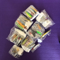 Used Fishing Lures in Dubai, UAE