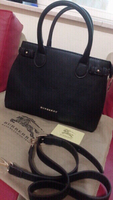 Used Cute Handbag, bag for 40aed in Dubai, UAE