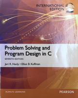 Used Problem solving book in Dubai, UAE