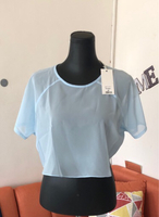 Used Prime Days Hanging Blouse/38 in Dubai, UAE