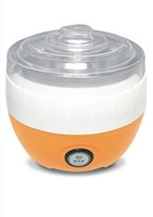 Used Yoghurt maker in Dubai, UAE