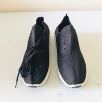 Used Casual shoes size 40 - New in Dubai, UAE