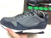 Used Diadora V7000 Italia in Dubai, UAE