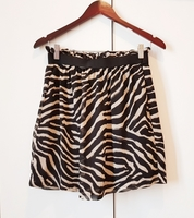 Used Skirt, size 36 in Dubai, UAE