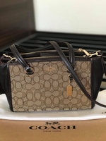 Used Coach Bag - perfect condition in Dubai, UAE