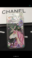 Cases for iPhone 7 all Brandnew