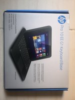 Used HP Pro Keyboard and tablet system in Dubai, UAE