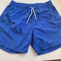 Bluemint XXL swim shorts NEW