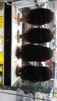 Used Ladies hair in Dubai, UAE