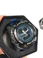 Used Men's wrist watch CASIO in Dubai, UAE