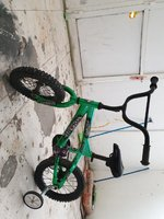 Used Cycle for kids(discount available) in Dubai, UAE