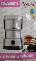 Used Coffee grinder in Dubai, UAE