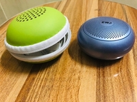 Used Bluetooth speaker EWA in Dubai, UAE