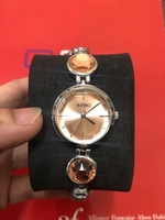 Used kimio Dress women wristwatch  in Dubai, UAE