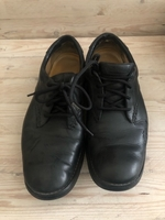Used Timberland Men's Shoes size 10 / 43 in Dubai, UAE