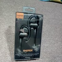 Used FASTER W2000 Sport strong Bass Bluetooth in Dubai, UAE