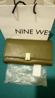 Used Nine West wallet in Dubai, UAE