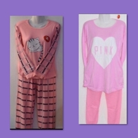 Used 2 Pajama/ Large  in Dubai, UAE