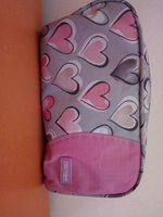 Used Montague pencil case in Dubai, UAE