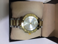 Used watch for men in Dubai, UAE