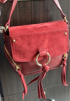Used Nine west cross body bag in Dubai, UAE