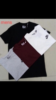 Used Any 2 shirts  in Dubai, UAE