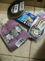 Used House items bundle in Dubai, UAE
