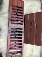 Used 15pc matte gloss set in Dubai, UAE