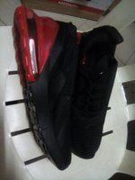 Nike shoes size 42