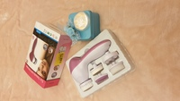 Used 5in1beautycare massager with coin⭐⭐ in Dubai, UAE
