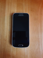 Used Samsung Galaxy S4 mini in Dubai, UAE