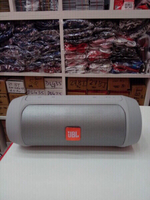 Used JBL copy speaker in Dubai, UAE