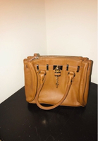 Used Small bag from Aldo for ladies in Dubai, UAE
