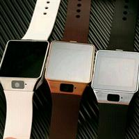 Used Executive Smart Watch.. Sim And Bluetooth Both Option Select Your Color...box Pack Free Delivery in Dubai, UAE