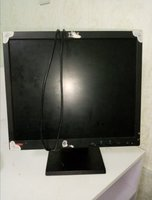 Used Monitor in Dubai, UAE