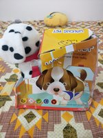 Used Walking puppy toy in Dubai, UAE